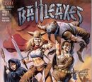 Battleaxes Vol 1 1