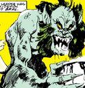 Hadad (Earth-616) from Wolverine Vol 2 13 0001.jpg