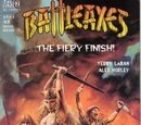 Battleaxes Vol 1 4