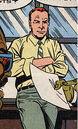 Chief O'Grady (Earth-616) from Thunderstrike Vol 1 13 0001.jpg