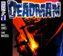 Deadman Vol 4
