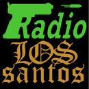 Radio Los Santos.jpg