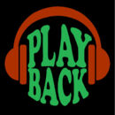 Playback FM.jpg