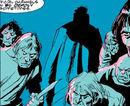 Baalists from Wolverine Vol 2 13 0001.jpg