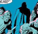 Wolverine Vol 2 13/Images