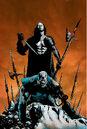 X-Men Apocalypse vs Dracula Vol 1 1 Textless.jpg