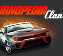 Burnopedia Clan