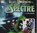 Tales of the Unexpected Vol 2 6