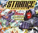 Strange Adventures Vol 3 3