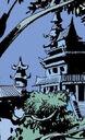 Madripoor from Wolverine Vol 2 15 001.jpg