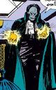 Hadad (Earth-616) from Wolverine Vol 2 16 0001.jpg