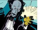 Hadad (Earth-616) from Wolverine Vol 2 16 0002.jpg