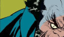 Hadad (Earth-616) from Wolverine Vol 2 16 0003.jpg