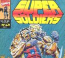 Super Soldiers Vol 1 2/Images