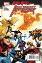 Mighty Avengers Vol 1 25.jpg