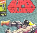 Super Soldiers Vol 1 3/Images