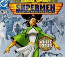 Supermen of America Vol 2 4