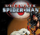 Ultimate Spider-Man Vol 1 84