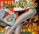 Army @ Love Vol 1 4