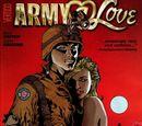 Army @ Love Vol 1 5