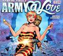 Army @ Love Vol 1 12