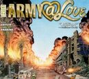 Army @ Love Vol 1 9