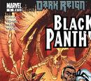 Black Panther Vol 5 5/Images