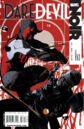 Daredevil Noir Vol 1 3.jpg