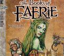 Books of Faerie Vol 1 3