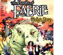 Books of Faerie Vol 3 2