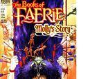 Books of Faerie Vol 3 4