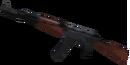 AK-47-GTA3.png