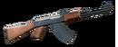 AK-47-GTASA.png