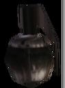 Grenade-GTAVC.png