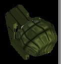 Grenade-GTA3.png