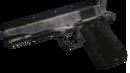 Pistol-GTA3.png