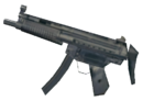 MP5-GTAVC.png