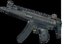 MP5-GTAVC.png