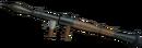 RocketLauncher-GTAVC.png