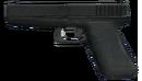 Pistol-GTA4.png