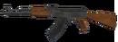AK-47-GTA4.png