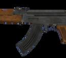 Userbox:AK47