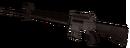 AssaultRifle-GTAVCS.png