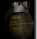 Grenade-GTAVCS.png