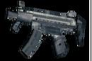 MP5-GTAVCS.png