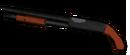 StubbyShotgun-GTAVCS.png