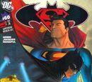 Superman/Batman Vol 1 60