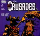 The Crusades Vol 1 4