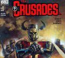 The Crusades Vol 1 12