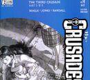 The Crusades Vol 1 14
